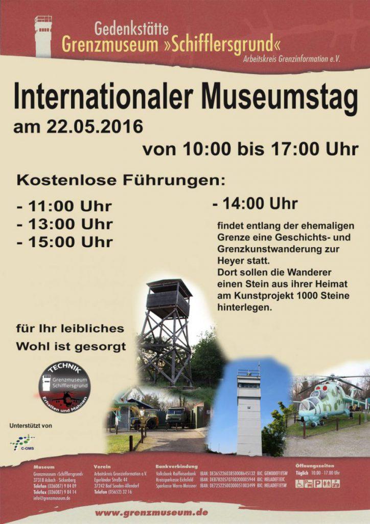 Flyer_2205_final1-1084x1533